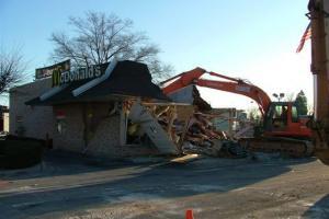Demolition-McDonalds-Belair-Rd-White-Avenue2