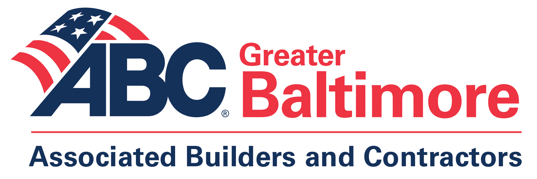 Associated Builders & Contractors - Baltimore Chapter